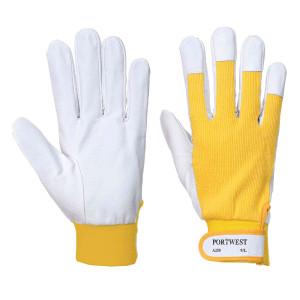 Zaščitne rokavice Portwest TERGSUS A250