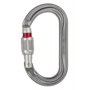 Vponka OK SCREW-LOCK Petzl M33A SL