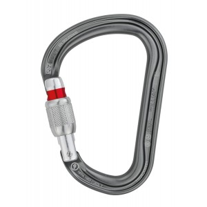 Vponka WILLIAM SCREW-LOCK Petzl M36A SL
