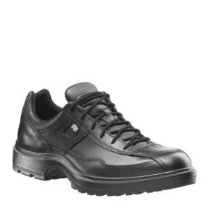 Vodoodporni čevlji Haix AIRPOWER C7