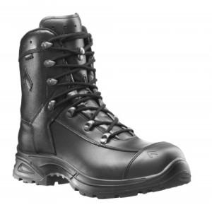 Zaščitni čevlji Haix AIRPOWER XR21