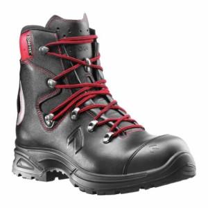 Zaščitni čevlji Haix AIRPOWER XR3