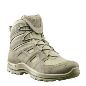 Taktični vojaški čevlji Haix BLACK EAGLE ATHLETIC 2.0 V T - mid/desert