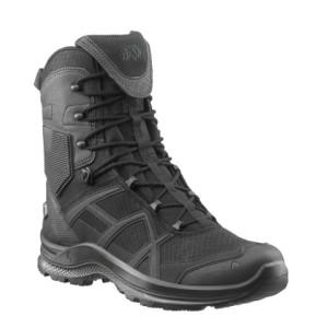 Taktični visoki čevlji Haix BLACK EAGLE ATHLETIC 2.1 GTX – high