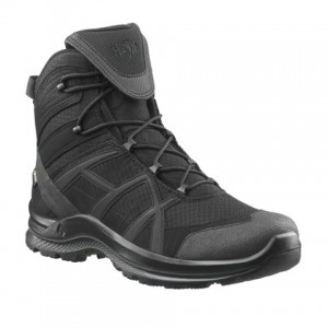Čevlji Haix BLACK EAGLE ATHLETIC 2.0 GTX – mid - OUTLET