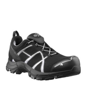 Zaščitni čevlji Haix BLACK EAGLE SAFETY 41 Low