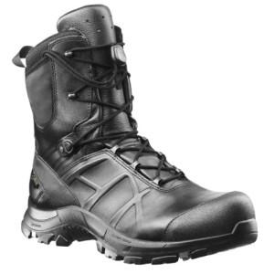 Zaščitni čevlji Haix BLACK EAGLE SAFETY 50 High