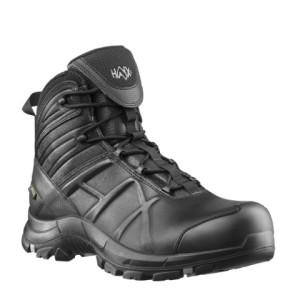 Zaščitni čevlji Haix BLACK EAGLE SAFETY 50 Mid