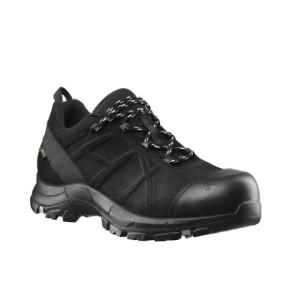 Zaščitni čevlji Haix BLACK EAGLE SAFETY 53 Low