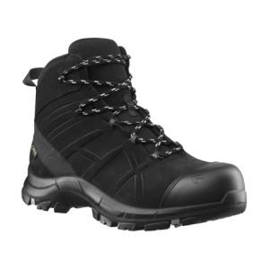 Zaščitni čevlji Haix BLACK EAGLE SAFETY 53 Mid