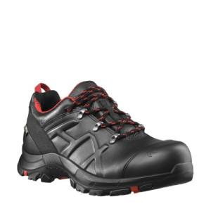 Zaščitni čevlji Haix BLACK EAGLE SAFETY 54 Low