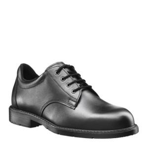 Čevlji Haix OFFICE LEDER