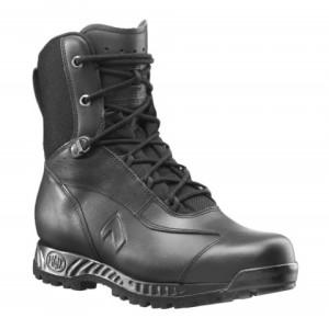 Taktični čevlji Haix RANGERG GSG9-S - OUTLET