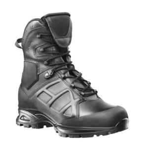 Taktični čevlji Haix RANGER GSG9-X