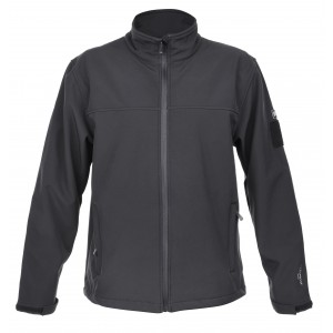 Softshell jakna Magnum DEER