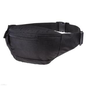 Taktična pasna torbica Magnum SORBELT