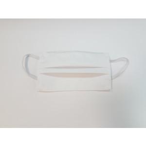 Zaščitna pralna maska za obraz - komplet 5 kos - različne barve
