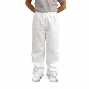 Kuharske - pekovske hlače Portwest 2208 - OUTLET