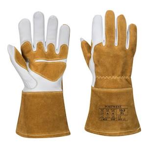 Zaščitne varilske rokavice Portwest A540 ULTRA