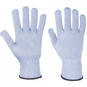 Zaščitna rokavica za delo z noži Portwest SABRE-LITE A655 - 1 kos