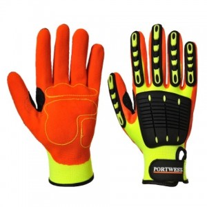Zaščitne protivrezne rokavice Portwest A721