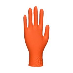 Nitrilne zaščitne rokavice za enkratno uporabo Portwest A930 – 100 kos