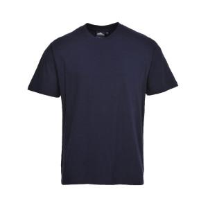 Majica s kratkimi rokavi Portwest B195 - OUTLET