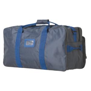 Potovalna torba – potovalka – torba za orodje Portwest B903 - 35l