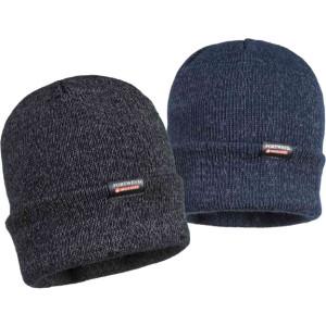 Odsevna zimska kapa Portwest B026 INSULATEX