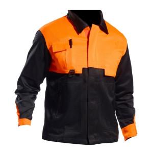 Gozdarska jakna Portwest CH10 OAK