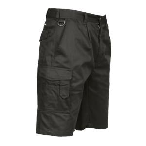 Kratke hlače Portwest COMBAT S790