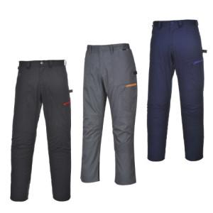 Delovne hlače Portwest DANUBE TX61
