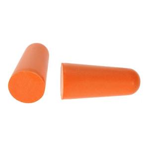 Paket ušesnih čepkov za ponovno polnjenje dozirnika Portwest EP21 – 500 parov
