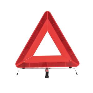 Zložljiv opozorilni trikotnik Portwest HV10