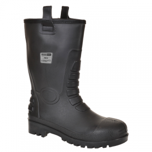 Zaščitni delovni škornji Portwest NEPTUNE S5 CI FW75