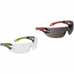 Zaščitna očala Portwest TECH LOOK PS12