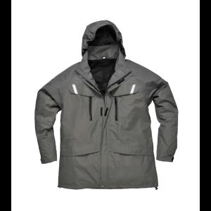Dežna jakna Portwest ORKNEY S537 - OUTLET