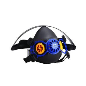 Polobrazna maska Portwest VANCOUVER P420