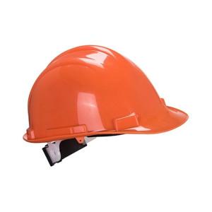 Zaščitna čelada Portwest PS57 EXPERT BASE WHEEL