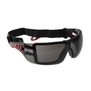 Zaščitna očala Portwest PS11