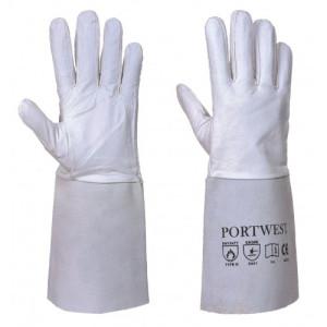Zaščitne rokavice za TIG varjenje Portwest A520