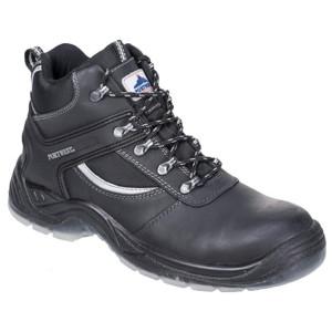 Zaščitni čevlji Portwest STEELITE MUSTANG S3 FW69