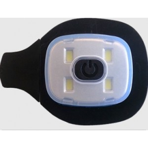 Nadomestna naglavna lučka za kapo Portwest B030