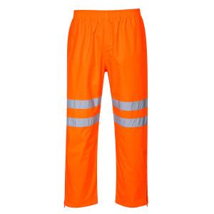 Visokovidne vodoodporne hlače Portwest RT61-OUTLET