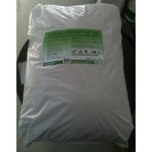 Absorbent SINTAN COMPACT 20kg vreča