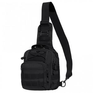 Taktična torbica za čez ramo Pentagon UCB 2.0