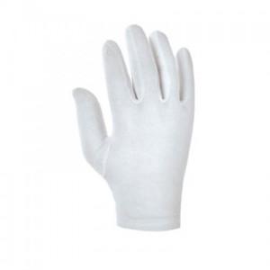Bombažne rokavice