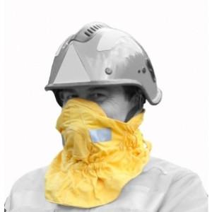 Zaščitna gasilska maska za gozdne požare Vallfirest