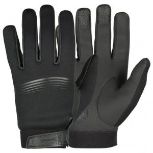 Taktične strelske rokavice Granberg EX® 107.8888