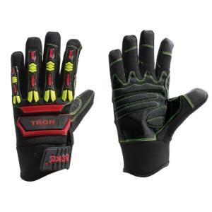 Tehnične protivrezne rokavice Asko TRON